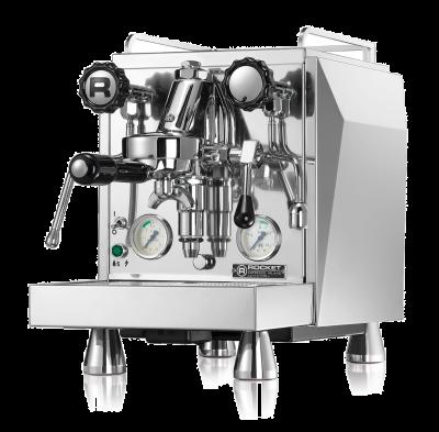 Rocket Espresso Espressomaschine Giotto V