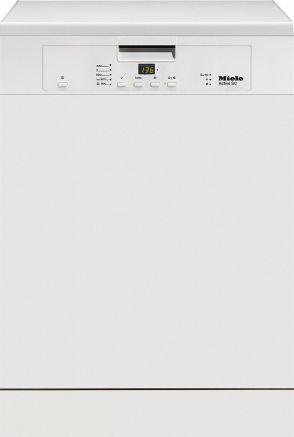 Miele Geschirrspüler G4203SC