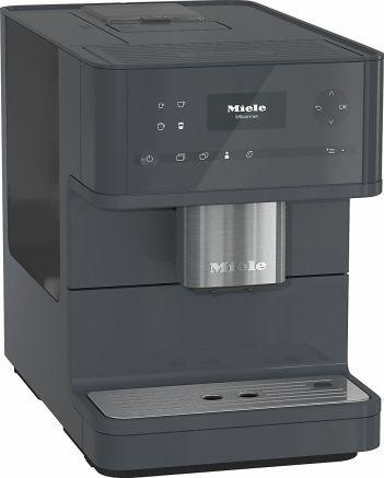 Miele Kaffeeautomat CM6150-GG