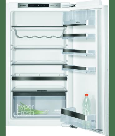 Siemens Einbau-Kühlschrank KI31RSDF0