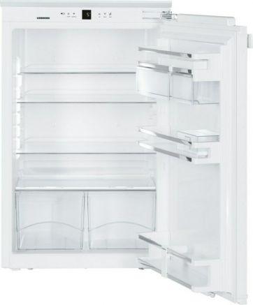 Liebherr Einbaukühlschrank IK1620-20