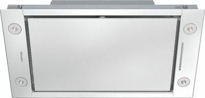Miele Deckengebläse DA2808-BRWS