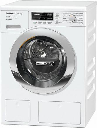 Miele Waschtrockner WTH720-WPM