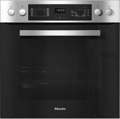 Miele Active Herd H2267I-CLST