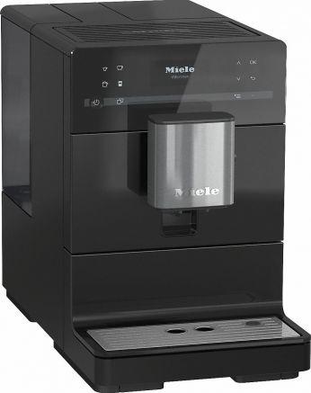 Miele Kaffeeautomat CM5400-OBSW