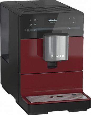 Miele Kaffeeautomat CM5300-BRRO
