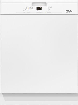 Miele Geschirrspüler G4310SCi-BRWS