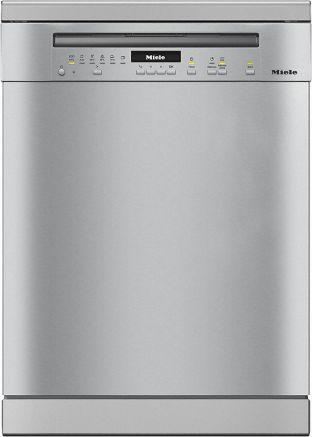 Miele Stand-Geschirrspüler G7100-CLST