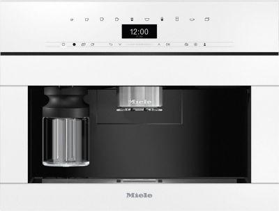 Miele Kaffeeautomat CVA7440-BRWS
