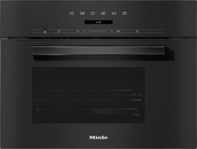 Miele Dampfgarer DG7240