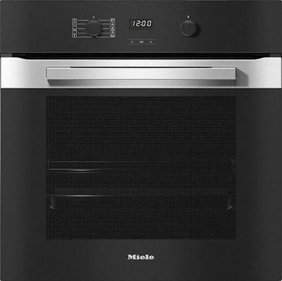 Miele Backofen H2860B-CLST