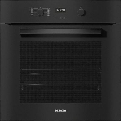 Miele Backofen H2860B-OBSW