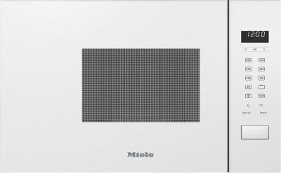 Miele Mikrowelle M2234SC-BRWS