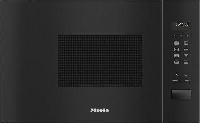 Miele Mikrowelle M2230SC