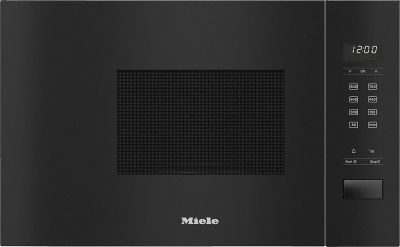 Miele Mikrowelle M2230SC-OBSW