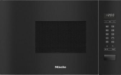 Miele Mikrowelle M2234SC-OBSW
