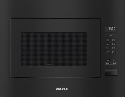 Miele Mikrowelle M2240SC