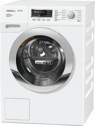 Miele WT1 Waschtrockner WTF115-WCS