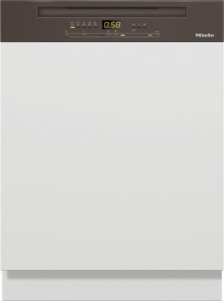 Miele Geschirrspüler G5210 SCI-HVBR