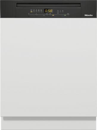 Miele Geschirrspüler G5210SCi Active Plus - OBSW