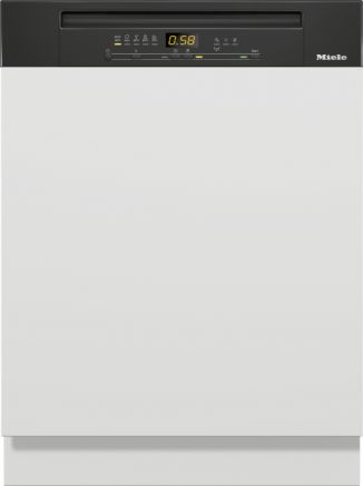 Miele Geschirrspüler G5210 SCi-OBSW