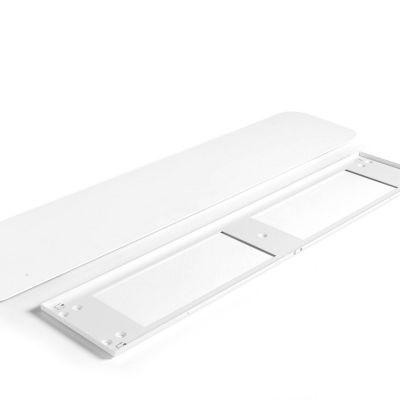 Novy Deckenanschlussplatte 7552500