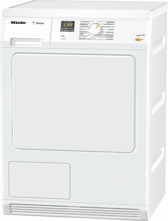 Miele Kondenstrockner TDA150C