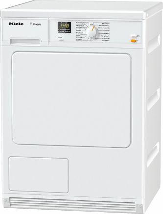 Miele Kondenstrockner TDA140C