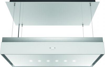 Siemens Deckenlüfter LF26RH560