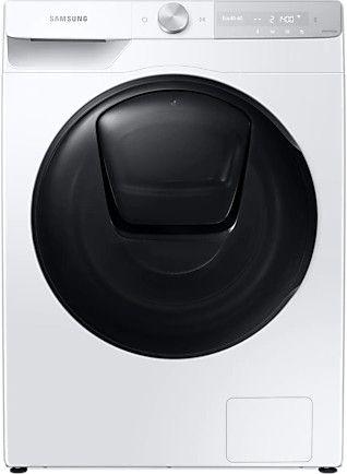 AEG Waschmaschine L6FB54470