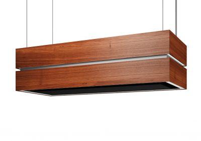 Novy Pure'line Deckenhaube 6820