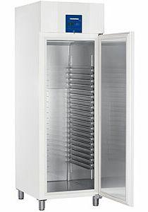 Liebherr Bäckerei-Kühlgerät BKPv6520-40