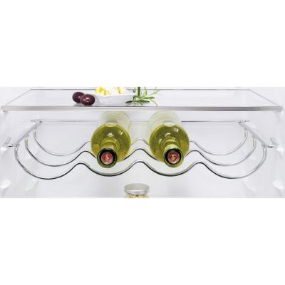 AEG Bottle Rack 925989671