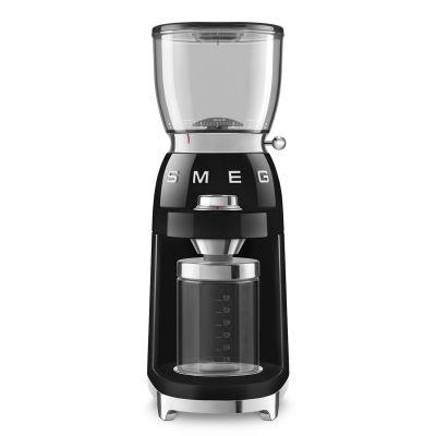 SMEG Kaffeemühle CGF01BLEU