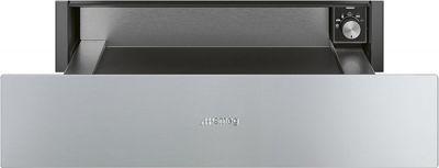 SMEG Wärmeschublade CPR315X