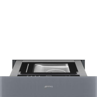 SMEG Vakuumierschublade CPV115S