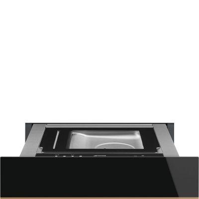SMEG Vakuumierschublade CPV615NR