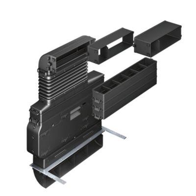 Gaggenau Umluftmodul CA282811