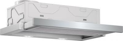 Bosch Flachlüfter DFM064A50
