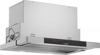 Bosch Flachlüfter DFS068K53