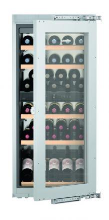 Liebherr Einbau-Weinschrank EWTdf2353