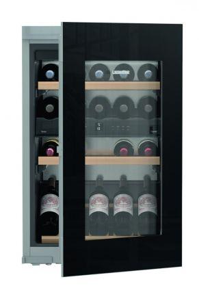 Liebherr Einbau-Weinschrank EWTgb1683