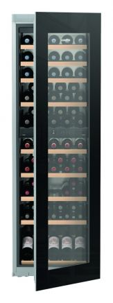 Liebherr Einbau-Weinschrank EWTgb3583