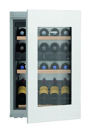 Liebherr Einbau-Weinschrank EWTgw1683