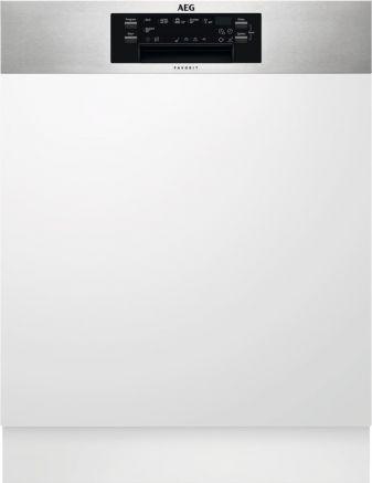 AEG int. Geschirrspüler FEE63600PM