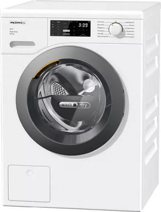 Miele Waschtrockner WTD160 WCS