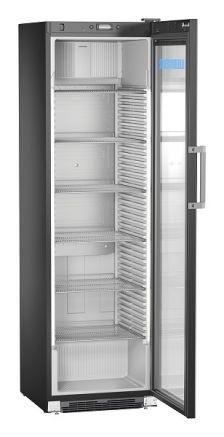 Liebherr Display-Kühlgerät FKDv4523-20