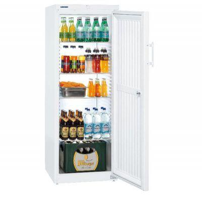 Liebherr Flaschen-Kühlschrank FK3640