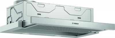 Bosch Flachschirmhaube DFM064A52