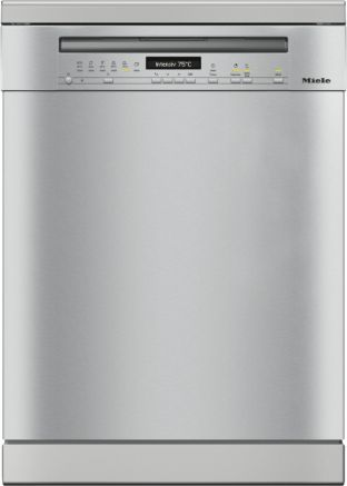 Miele Stand-Geschirrspüler G7110 SC - EDST